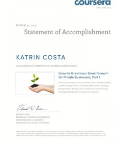 Coursera-growtogreatness-2014