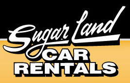 SugarLandCarRentals-Logo