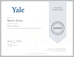 Coursera-accounting-2014