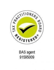 BAS Agent 91595009_Colour